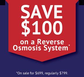 save 100$