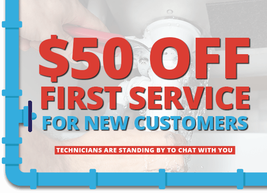 $50-off-first-service